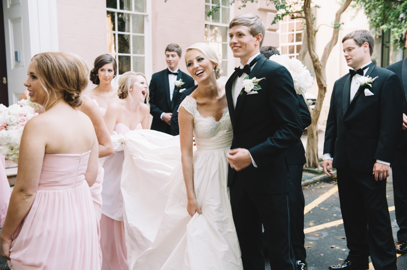 0067_ChristineAndAndrew_Hibernian Wedding {Jennings King Photography}