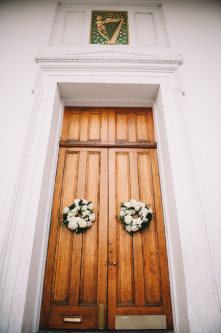 0069_ChristineAndAndrew_Hibernian Wedding {Jennings King Photography}