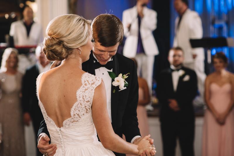0070_ChristineAndAndrew_Hibernian Wedding {Jennings King Photography}