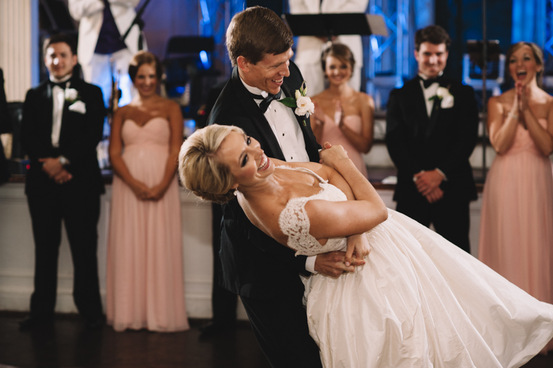 0071_ChristineAndAndrew_Hibernian Wedding {Jennings King Photography}