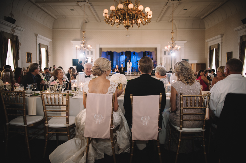 0072_ChristineAndAndrew_Hibernian Wedding {Jennings King Photography}