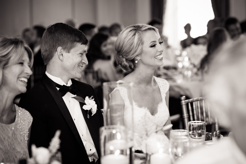 0073_ChristineAndAndrew_Hibernian Wedding {Jennings King Photography}