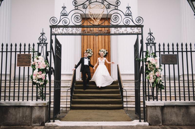 0074_ChristineAndAndrew_Hibernian Wedding {Jennings King Photography}