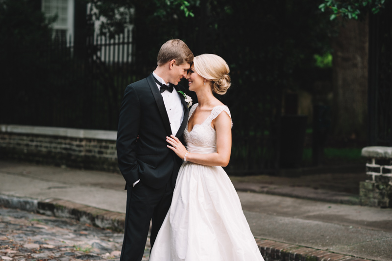 0075_ChristineAndAndrew_Hibernian Wedding {Jennings King Photography}