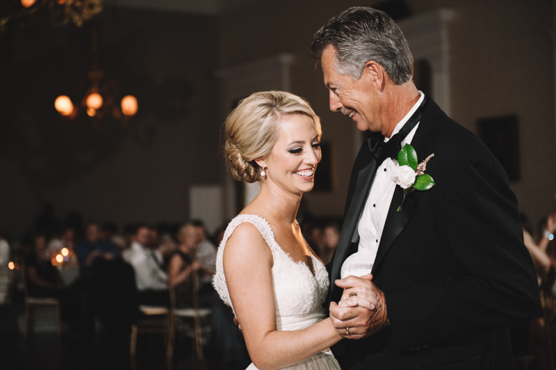 0077_ChristineAndAndrew_Hibernian Wedding {Jennings King Photography}