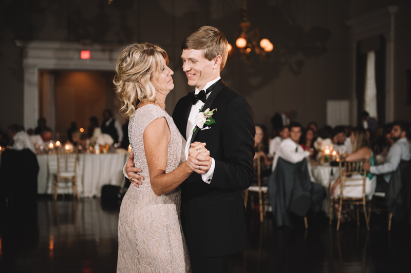 0078_ChristineAndAndrew_Hibernian Wedding {Jennings King Photography}