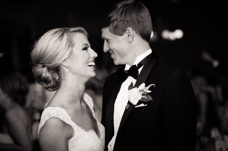 0079_ChristineAndAndrew_Hibernian Wedding {Jennings King Photography}