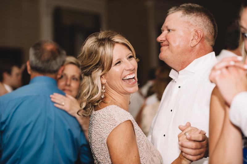 0081_ChristineAndAndrew_Hibernian Wedding {Jennings King Photography}