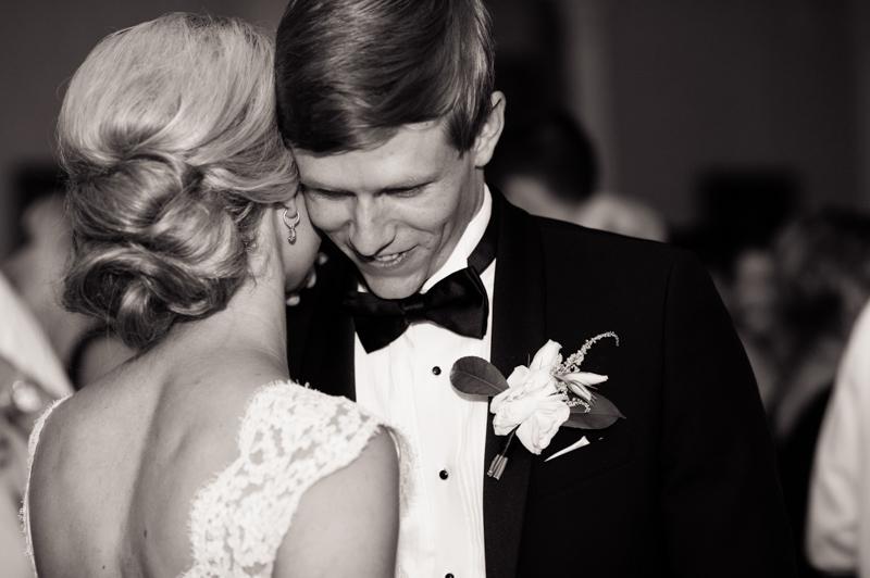 0082_ChristineAndAndrew_Hibernian Wedding {Jennings King Photography}
