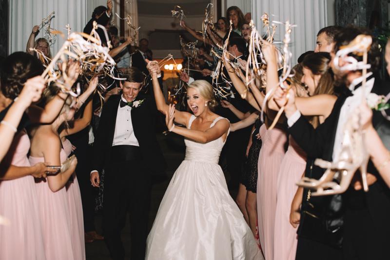 0083_ChristineAndAndrew_Hibernian Wedding {Jennings King Photography}