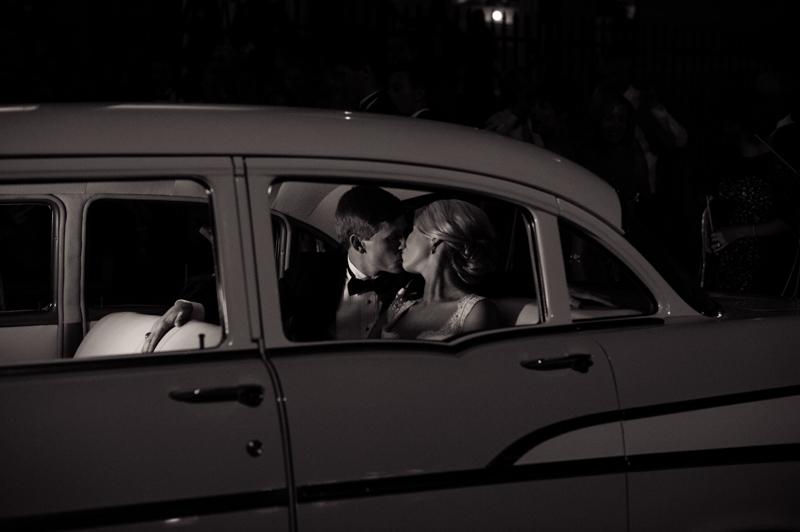 0085_ChristineAndAndrew_Hibernian Wedding {Jennings King Photography}