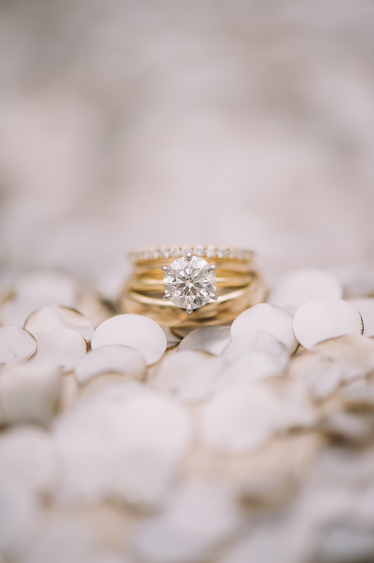 0003_Anna and Woody's Lowndes Grove Wedding {Jennings King Photography}