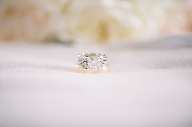 0003_Sarah and Mark Gaillard Wedding {Jennings King Photography}
