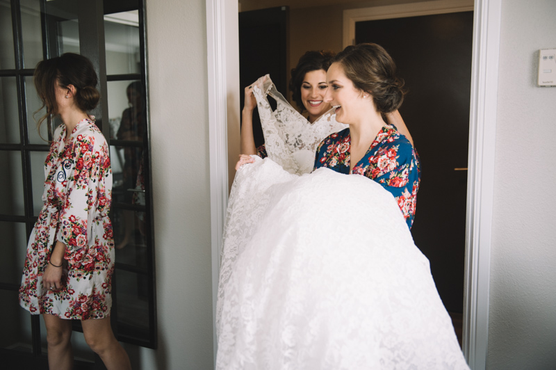 0006_Sarah and Mark Gaillard Wedding {Jennings King Photography}