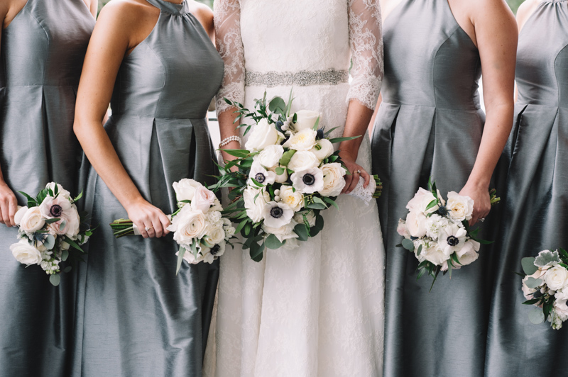 0007_Anna and Woody's Lowndes Grove Wedding {Jennings King Photography}