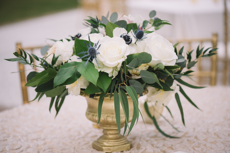0011_Anna and Woody's Lowndes Grove Wedding {Jennings King Photography}