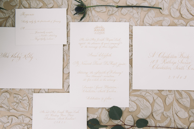 0012_Anna and Woody's Lowndes Grove Wedding {Jennings King Photography}