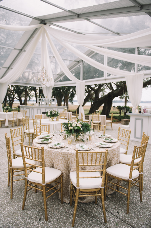 0018_Anna and Woody's Lowndes Grove Wedding {Jennings King Photography}