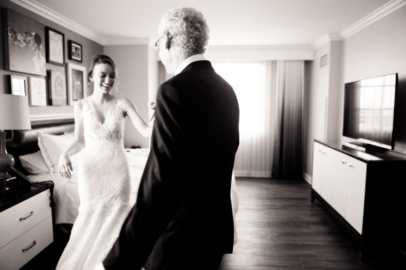 0025_Sarah and Mark Gaillard Wedding {Jennings King Photography}