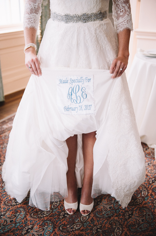0028_Anna and Woody's Lowndes Grove Wedding {Jennings King Photography}