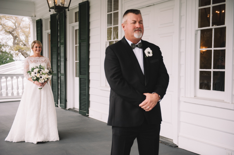 0030_Anna and Woody's Lowndes Grove Wedding {Jennings King Photography}