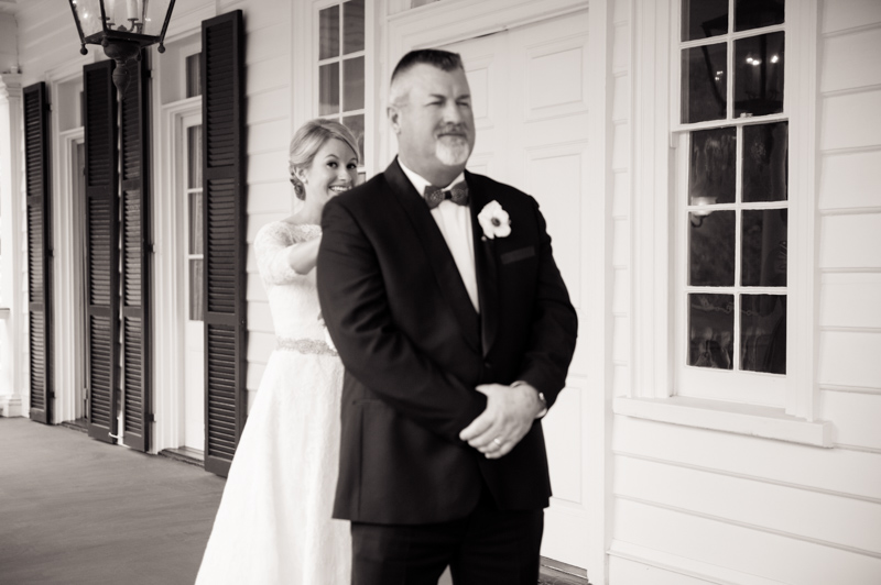 0031_Anna and Woody's Lowndes Grove Wedding {Jennings King Photography}