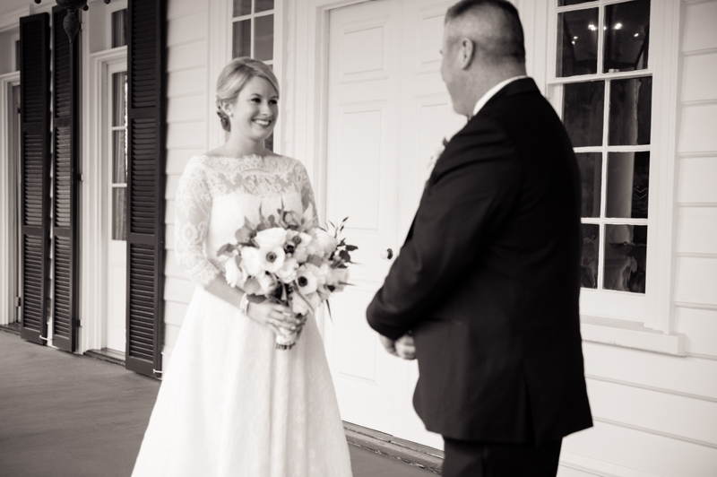 0032_Anna and Woody's Lowndes Grove Wedding {Jennings King Photography}