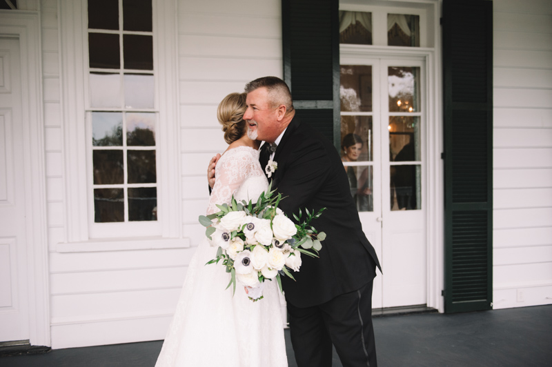 0033_Anna and Woody's Lowndes Grove Wedding {Jennings King Photography}
