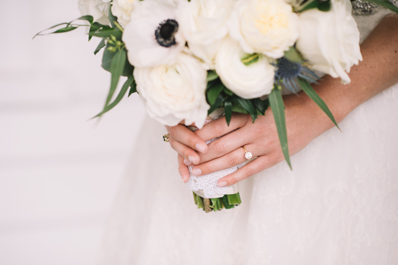 0037_Anna and Woody's Lowndes Grove Wedding {Jennings King Photography}