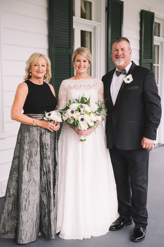 0038_Anna and Woody's Lowndes Grove Wedding {Jennings King Photography}