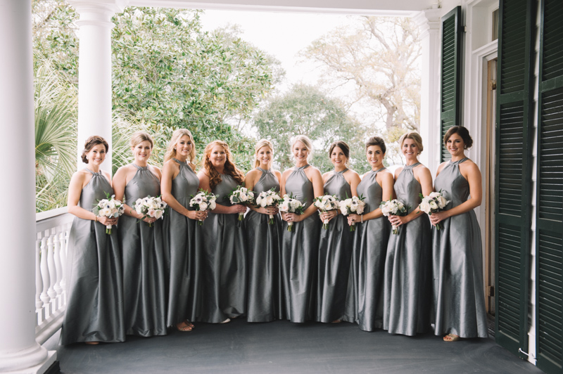 0039_Anna and Woody's Lowndes Grove Wedding {Jennings King Photography}