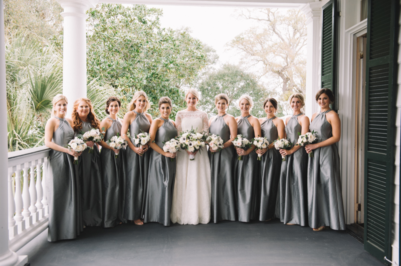 0040_Anna and Woody's Lowndes Grove Wedding {Jennings King Photography}