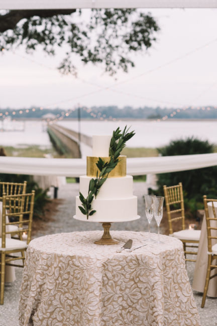 0048_Anna and Woody's Lowndes Grove Wedding {Jennings King Photography}