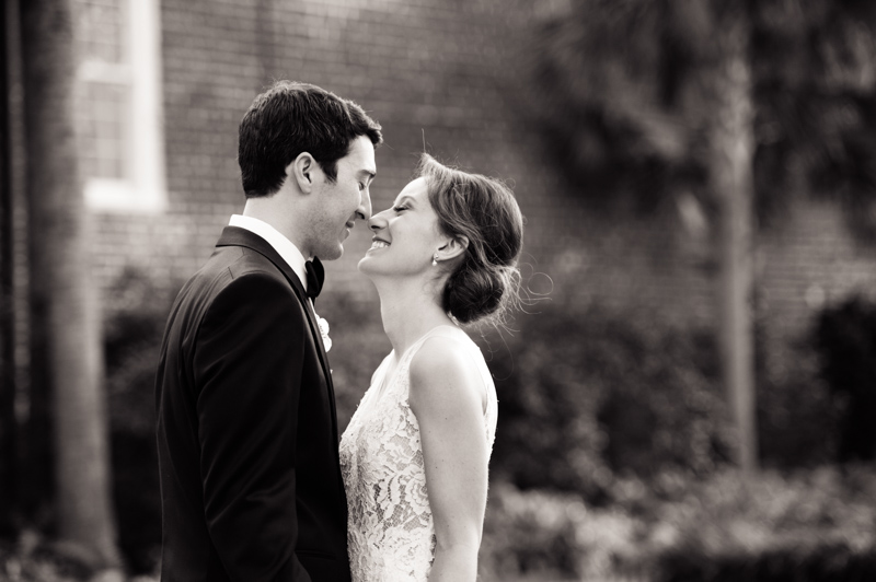0052_Sarah and Mark Gaillard Wedding {Jennings King Photography}