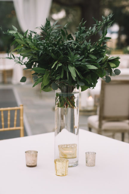 0056_Anna and Woody's Lowndes Grove Wedding {Jennings King Photography}