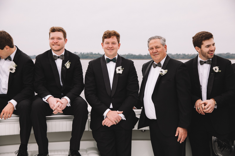 0060_Anna and Woody's Lowndes Grove Wedding {Jennings King Photography}