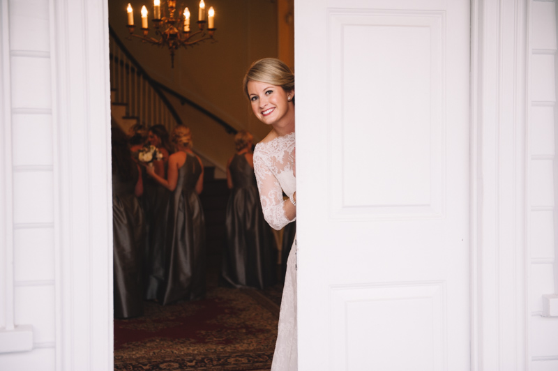 0065_Anna and Woody's Lowndes Grove Wedding {Jennings King Photography}