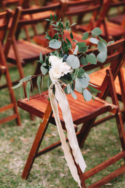 0066_Anna and Woody's Lowndes Grove Wedding {Jennings King Photography}