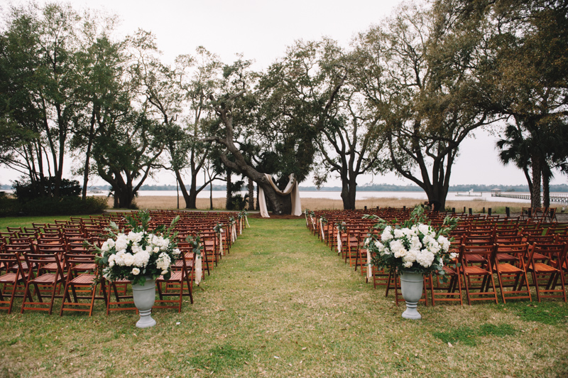 0067_Anna and Woody's Lowndes Grove Wedding {Jennings King Photography}