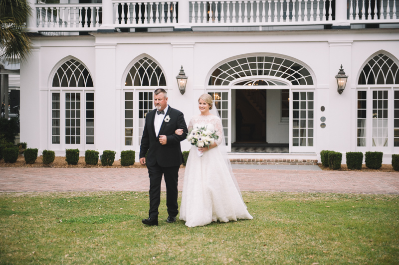 0070_Anna and Woody's Lowndes Grove Wedding {Jennings King Photography}