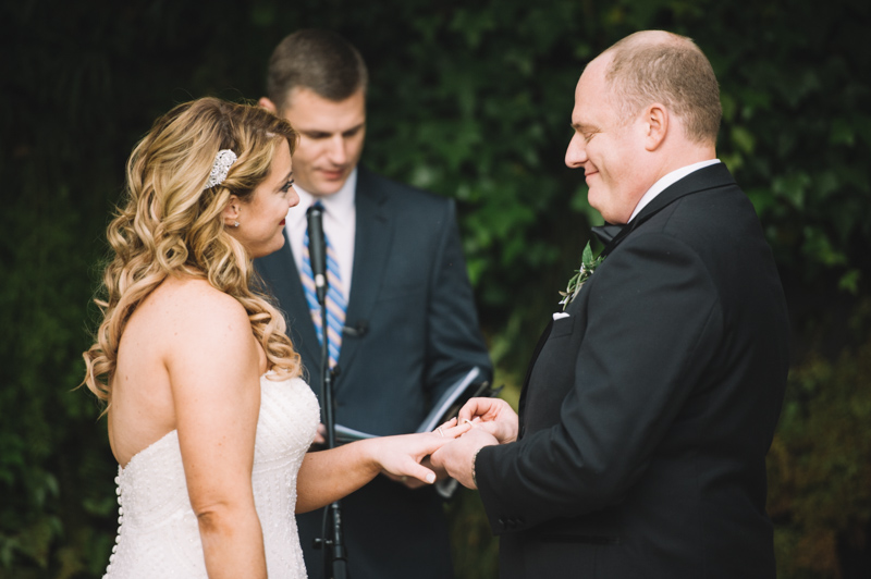 0073_Chelsea and Paul Cannon Green Wedding {Jennings King Photography}