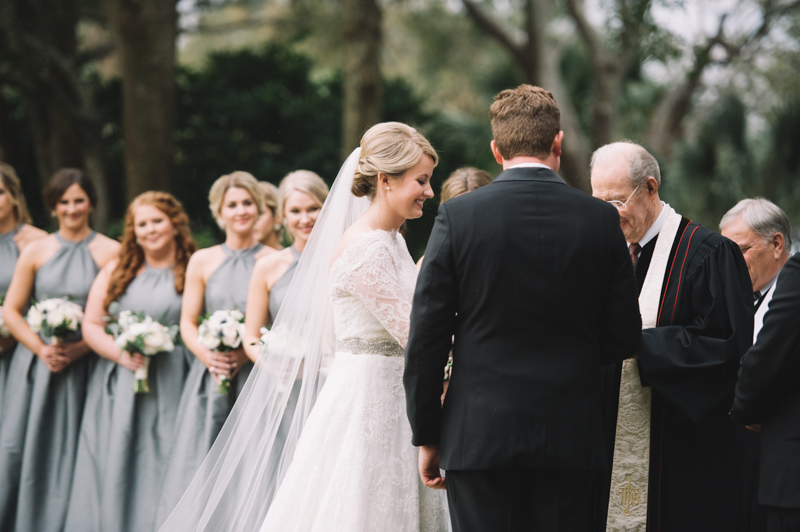 0081_Anna and Woody's Lowndes Grove Wedding {Jennings King Photography}