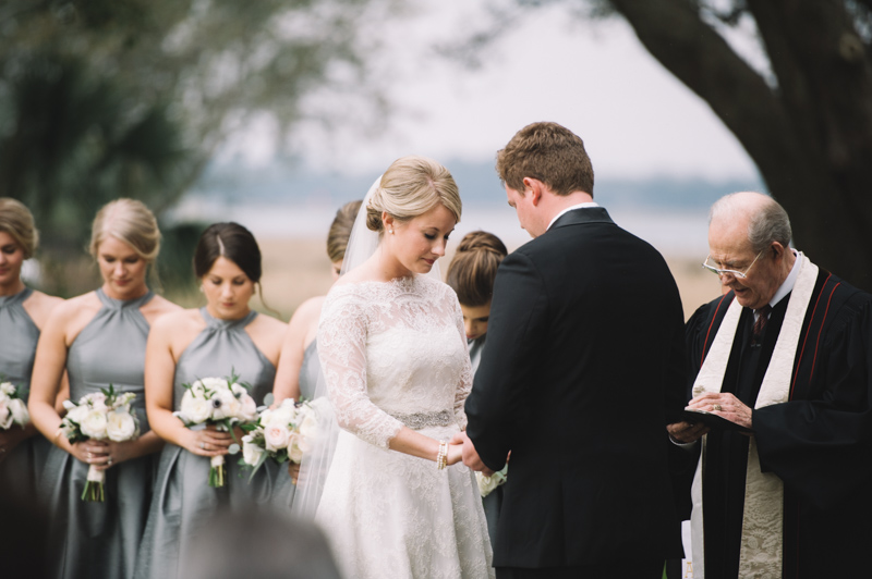 0082_Anna and Woody's Lowndes Grove Wedding {Jennings King Photography}