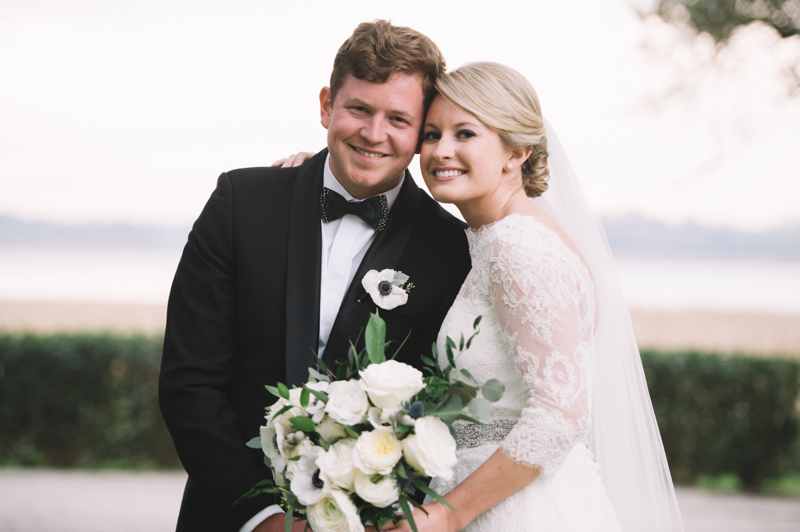 0086_Anna and Woody's Lowndes Grove Wedding {Jennings King Photography}