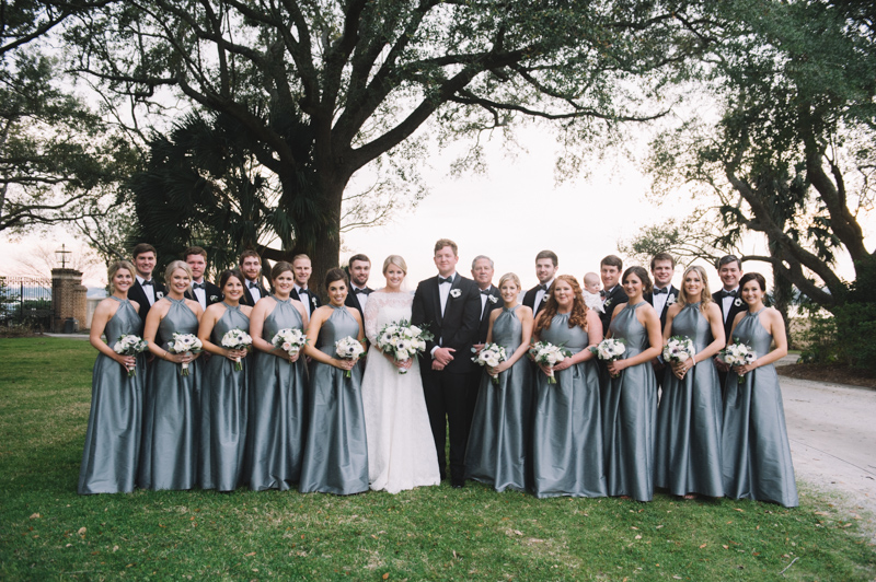 0088_Anna and Woody's Lowndes Grove Wedding {Jennings King Photography}