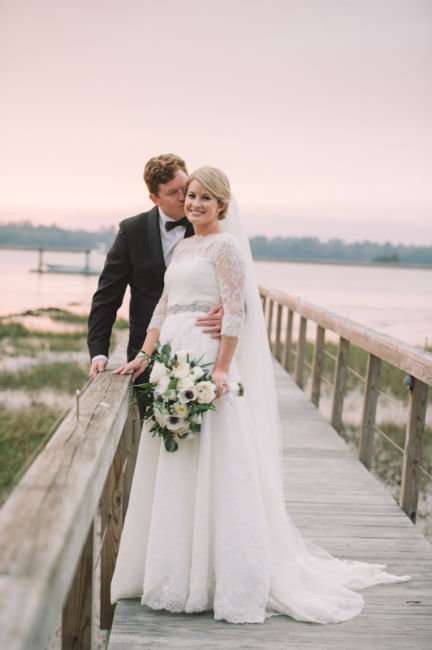 0100_Anna and Woody's Lowndes Grove Wedding {Jennings King Photography}