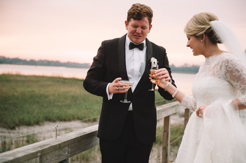 0101_Anna and Woody's Lowndes Grove Wedding {Jennings King Photography}