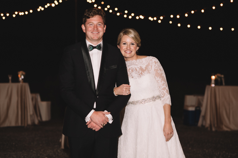 0108_Anna and Woody's Lowndes Grove Wedding {Jennings King Photography}