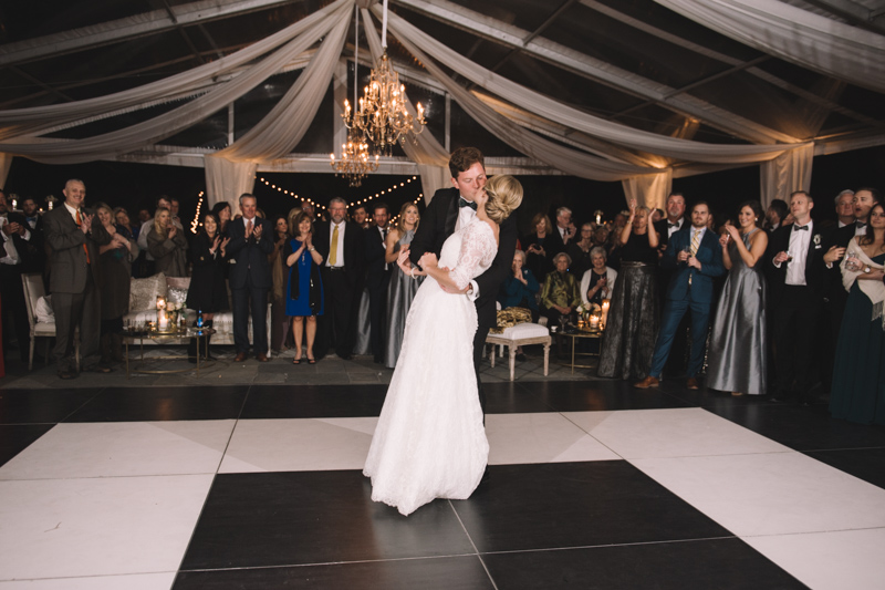 0113_Anna and Woody's Lowndes Grove Wedding {Jennings King Photography}