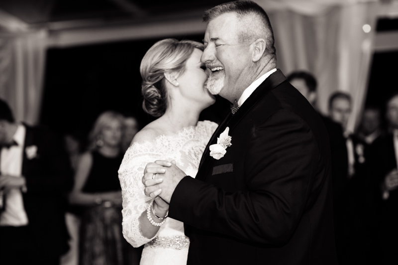 0114_Anna and Woody's Lowndes Grove Wedding {Jennings King Photography}